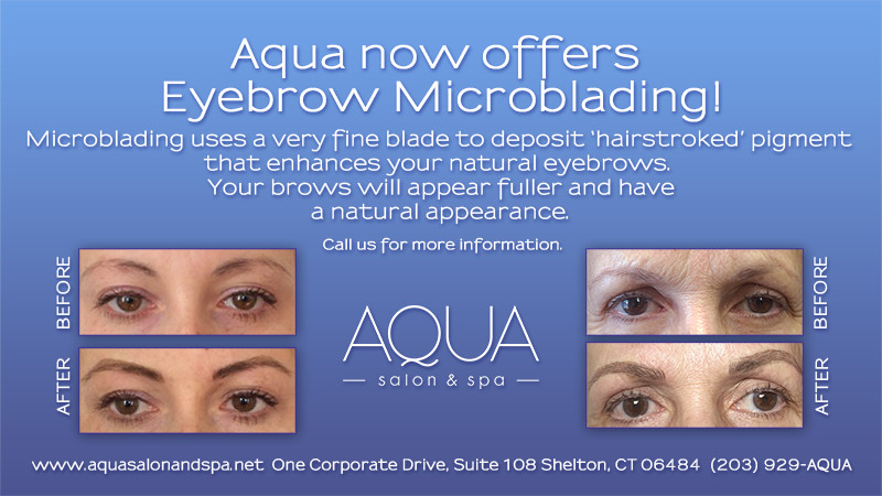 020517-microblading-1-email
