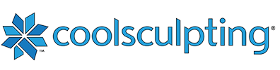 coolscultping-logo