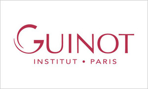 guinot-logo-outlined