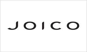 joico-logo-outlined