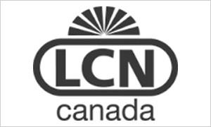 lcn-logo-outlined