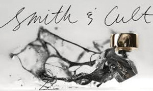 smith-and-cult