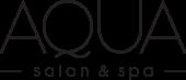 Aqua Salon & Spa