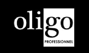 oligo-logo
