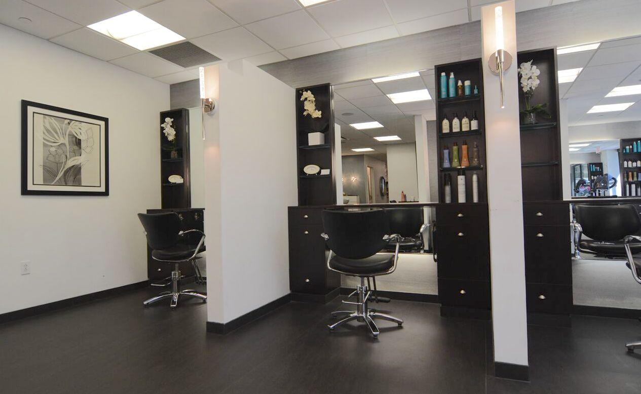 Welcome Toaqua Salon Amp Spa