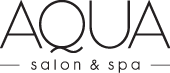Aqua Salon & Spa